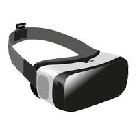 Какие очки VR купить