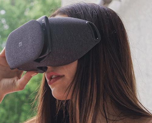 Mi-VR-Play
