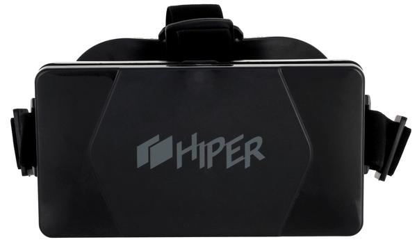 Очки HIPER VRS
