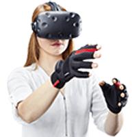 Очки виртуальной реальности - отзывы владельцев