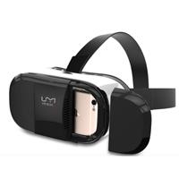Очки виртуальной реальности Xiaomi