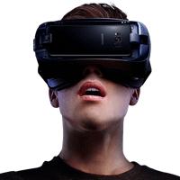 Очки виртуальной реальности для iPhone