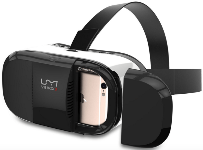 Очки VR Xiaomi