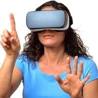 Oculus Go - обзор и характеристики