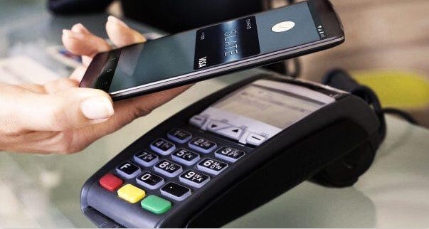 Оплатить с телефона